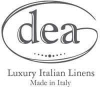 Dea_Logo_Vector_Zaki