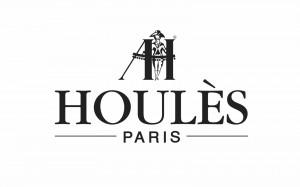 logo_houles2